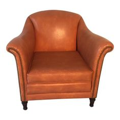 Couch Furniture, Club Chairs, Accent Chairs, Armchair, Mid Century, Design, Home Decor, Upholstered Chairs, Sofa Chair
