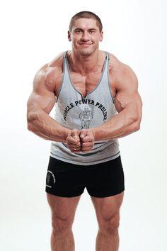 www.musclepowerclothing.com  www.deividasleilionasphotography.com