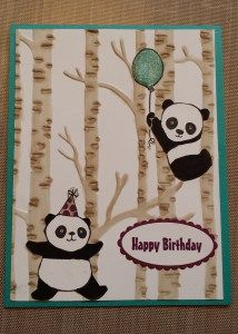 Sale-A-Bration Kickoff Blog Hop - Cindy's Cards and More