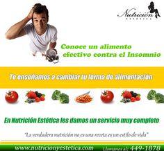 Html, Dietitian, Insomnia, Grief, Get Skinny, Remedies, Diets, Food Items