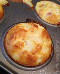 Since starting Slimming World I've wanted to try lots of different recipes and mealsto help me stay on track and today I made a fantastic batch of crustless mini quiches which are completely syn free on the extra easy plan. Slimming World Recipes Syn Free, Slimming World Plan, Slimming Eats, Slimming Word, Mini Quiches, Quark Recipes, Cooking Recipes, Quiche Recipes, Healthy Recipes