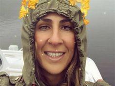Un preso coordinó desde una prisión mexicana el secuestro y asesinato de la española María Villar