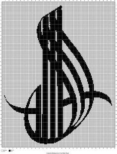 2e28e05decbc85e156d96e714331002e.jpg (736×969)