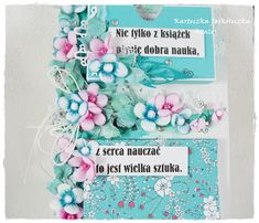 """""""Avaler"""" karteczka jaskoleczka: Dla nauczyciela."""
