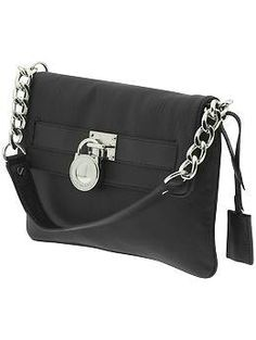 Michael Kors Collection Miranda Medium Drawstring Bag  the most beautiful color for a bucket bag.
