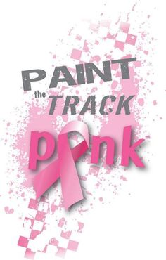 Lionel Racing and Motorsports Authentics, two of NASCAR's largest licensing partners, are joining forces to make a difference in the lives of those who have been diagnosed with breast cancer.  As part of the month-long Paint the Track Pink™ program, each company will donate a portion of the proceeds from the sale of pink die-cast cars, apparel, and other merchandise directly to the Living Beyond Breast Cancer (LBBC) Foundation.
