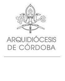 Así Somos: Comunicado del arzobispado de Córdoba sobre el pre...