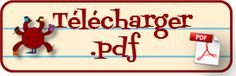 Mes outils pour écrire tout seul : aide à l'écriture autonome en CP