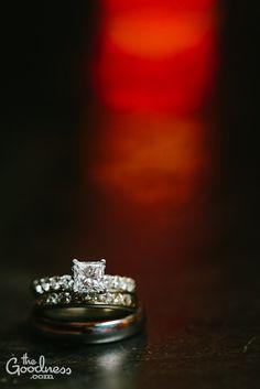 #Wedding #Photography Ideas