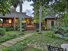 Happy Haole Hale special for the month of... - VRBO
