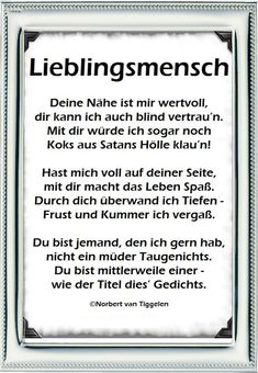 Wellness Sprüche   Oh ja   Pinterest   Zitate, Wellness ...
