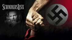 10 Movies like Schindler's List (1993) #buzzylists #schindlerslist #similarmovies