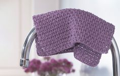Diy And Crafts, Crochet Hats, Beanie, Fashion, Knitting Hats, Moda, Fashion Styles, Beanies, Fashion Illustrations
