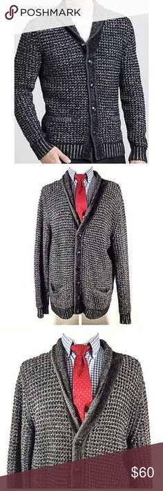 Men Rag & bone Neiman Marcus for target XLcardigan Very nice! Rag and bone, neiman Marcus for target.  Ew with tags. No flaws. Perfect for fall and winter rag & bone Sweaters Cardigan