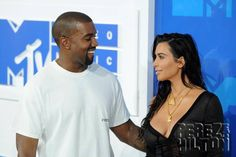 nice Kim Kardashian & Kanye West Are NOT Going To Couples Therapy! Check more at https://10ztalk.com/2016/12/22/kim-kardashian-kanye-west-are-not-going-to-couples-therapy/