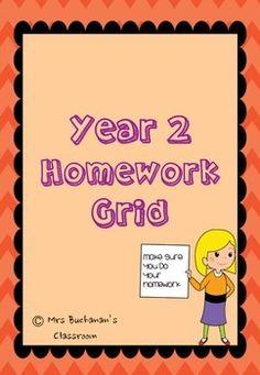 australian course load homework