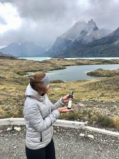 Wenn man nicht von -20 Grad und Schneefall überrascht werden möchte, sollte man sich lieber an die besten Reisezeiten für Patagonien. Grad, Around The Worlds, Tours, Mountains, Nature, Travel, Instagram, Patagonia, Snow