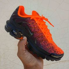 All Products – Shop Running Shoes Sneakers Mode, Best Sneakers, Custom Sneakers, Air Max Sneakers, Sneakers Fashion, Nike Sneakers, Nike Air Max Plus, Nike Air Shoes, Nike Air Vapormax