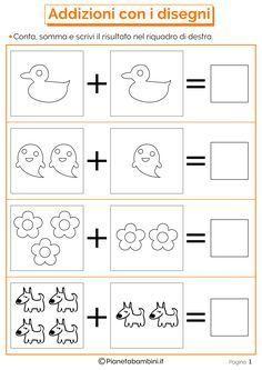 maths worksheets for grade 1 number names google search mathematics pinterest math. Black Bedroom Furniture Sets. Home Design Ideas