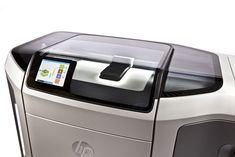 HP Multi Jet Fusion™ technology | Professional 3D printer | Beitragsdetails | iF ONLINE EXHIBITION