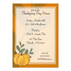 163 best thanksgiving wedding invitations images in 2018