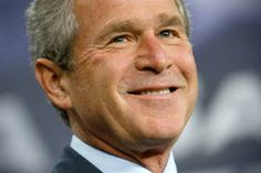 George W. Bush's neo-imperial nightmare never ended: How the national security disasters of yesteryear came roaring back Private Investigator Course, Troll, Republican National Committee, Political Views, Social Justice, Moving Forward, Current Events, Scandal, Presidents