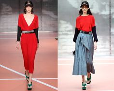 marni spring summer 2014 - Google Search