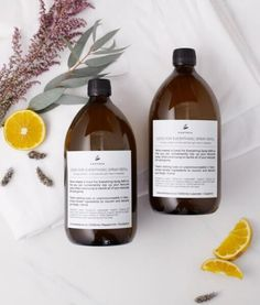 Buy Santosa Good For Everything Spray Refill online in NZ at Oh Natural: Your conscious beauty & lifestyle store. 100 Essential Oils, Sparkling Clean, Lifestyle Store, Spray Bottle, Natural Skin Care, Peppermint, Everything, Nature, Mint