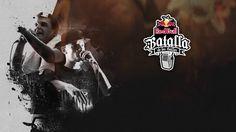 Mestary Fjah vs Ricardo Mc (Cuartos) – Red Bull Batalla de los Gallos 2016 Panamá. Final Nacional -  Mestary Fjah vs Ricardo Mc (Cuartos) – Red Bull Batalla de los Gallos 2016 Panamá. Final Nacional - http://batallasderap.net/mestary-fjah-vs-ricardo-mc-cuartos-red-bull-batalla-de-los-gallos-2016-panama-final-nacional/  #rap #hiphop #freestyle