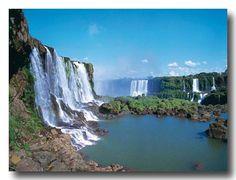 Bresil, Brazil