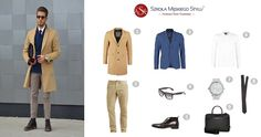 Coat, Polyvore, Jackets, Fashion, Down Jackets, Moda, Sewing Coat, Fashion Styles, Peacoats