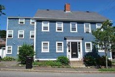 95 Boston St Unit 2, Salem, MA 01970 - Home For Sale and Real Estate Listing - realtor.com®