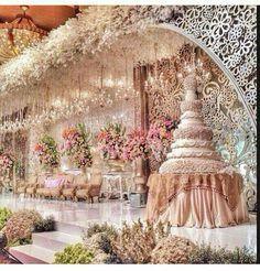✔ 20 best wedding reception stage decoration ideas for 2019 00009 Wedding Stage Decorations, Wedding Themes, Wedding Designs, Wedding Events, Wedding Cakes, Wedding Ideas, Wedding Ceremonies, Wedding Quotes, Wedding Receptions