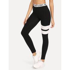 5ade44bd08fff 31 Best LEGGINGS + RUN images | Athletic outfits, Ladies leggings ...