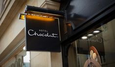 """Hotel Chocolat says it is """"performing strongly"""" against its goal to evolve from a """"UK store-led brand to globally ambitious digital-led brand"""" as profit growth has exceeded expectations. Customer Insight, Customer Experience, Sustainable Farming, Chocolate Brands, St Albans, Customer Engagement, Sale Store, Stamford, Online Sales"""