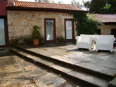 Farm 10 Bedrooms For sale 1,950,000€ in Amares, Rendufe, Ao lado do rio - Casa Sapo - Portugal´s Real Estate Portal