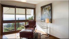 modern design nappali (Lakberendezés 10) Minimalism, Windows, Room, Furniture, Home Decor, Bedroom, Decoration Home, Room Decor, Rooms