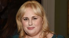 Rebel Wilson Says 'Male Star' Sexually Harassed Her While His Friends Tried To Film