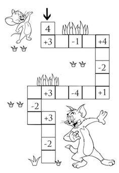 Math activities preschool, math kindergarten, math primary school for kids . - Math activities preschool, math kindergarten, math primary school for children … – - Math Activities For Toddlers, Kindergarten Math Worksheets, Math For Kids, Preschool Learning, Teaching Math, Math Math, Family Activities, Math College, Math Graphic Organizers