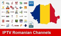 Lista Free IpTV Romania VLC (actualizata zilnic) 3d Illusion Art, Free Playlist, Sky Sports Football, Channel Logo, Visit Romania, Game Streaming, Happy New Year 2019, Nicu, Live Tv