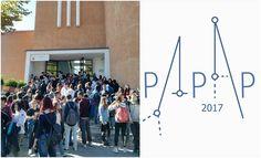 Il GSSI accoglie 40 studenti di fisica da tutto il mondo