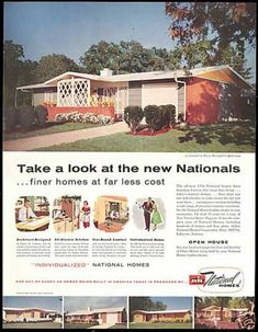 1000 Images About National Homes On Pinterest Home The