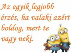 Bari, All You Need Is, Minions, Love Quotes, Humor, Funny, Life, Inspiration, Qoutes Of Love