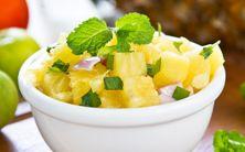 abacaxi temperado - 3