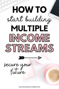 Make Money Fast, Money Now, Make Money From Home, Earn Money, Investing Money, Saving Money, Business Tips, Business Marketing, Content Marketing