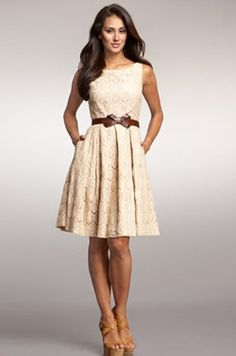 I want an easter dress! but i would need my boots with it also and those are MIA till after easter at least.