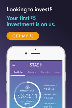 Is Stash legitimate? Yes. Stash is a modern investing app targeted at millennials and designed to help even the most novice investors get started investing.