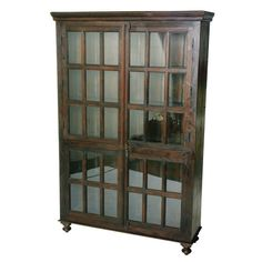 Found it at Wayfair - China Cabinet