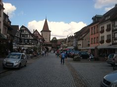 Gengenbach.-