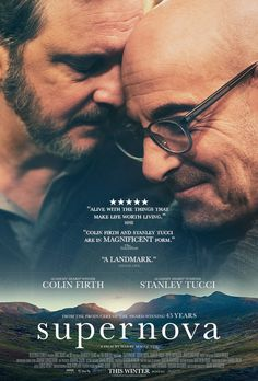 Best Movies On Amazon, Best New Movies, Latest Movies, Stanley Tucci, James Baldwin, Colin Firth, Film Vf, Old Campers, Books